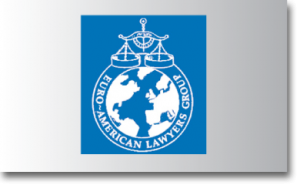 Euro-American Lawyers Group