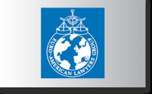 Euro-American Lawyers Group