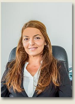 Rechtsanwältin für Familienrecht, internationales Scheidungsrecht sowie Mietrecht und Verbraucherrecht in Kiel und Flensburg