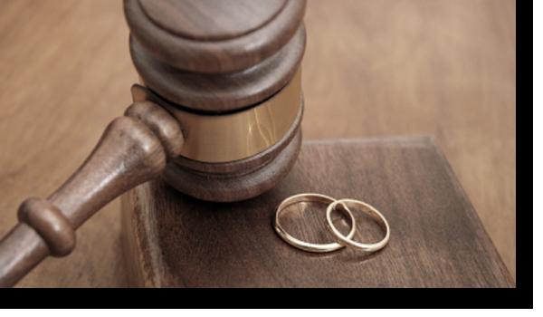 Familienrecht-kiel