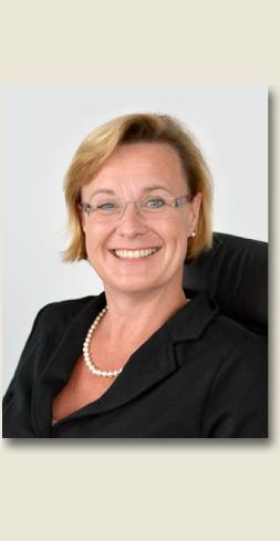 Freya-Jensen-Rechtsanwaeltin-Mediatorin-in-Kiel