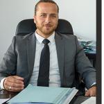 Philip Seehusen-Rechtsanwalt-Kiel