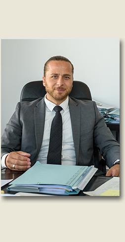 Philip-Seehusen-Rechtsanwalt-Kiel: Anwalt für Strafrecht Steuerstrafrecht sowie Verkehrsrecht und das allgemeine Zivilrecht in Kiel
