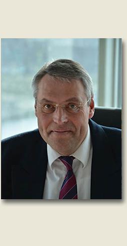 Rainer-Hake-Rechtsanwalt-Kiel