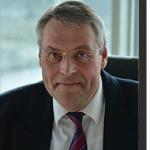 Rainer Hake-Rechtsanwalt-Kiel