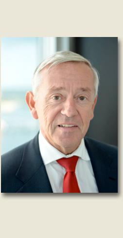 Wolfgang-E-Schroeder-Rechtsanwalt-Kiel