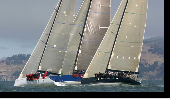 Yachtrecht-kiel